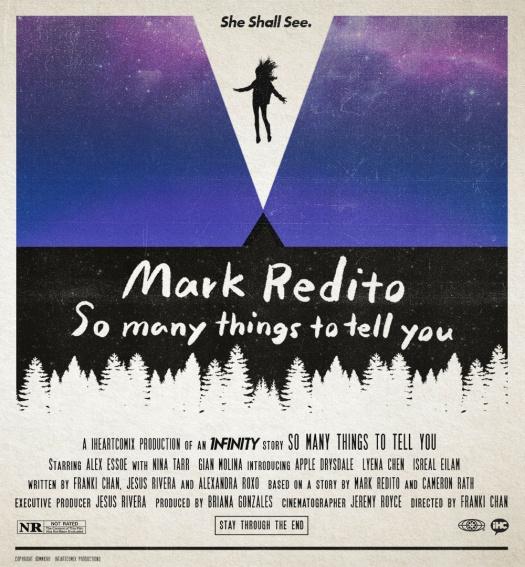 Redito_Poster_INSTA01